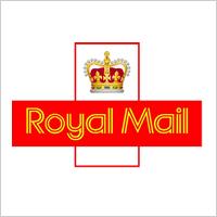 logo_royalmail